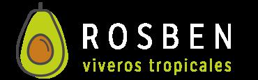 Viveros Rosben