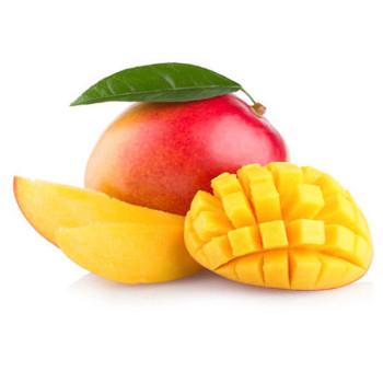 compra tu planta de mango sensation España