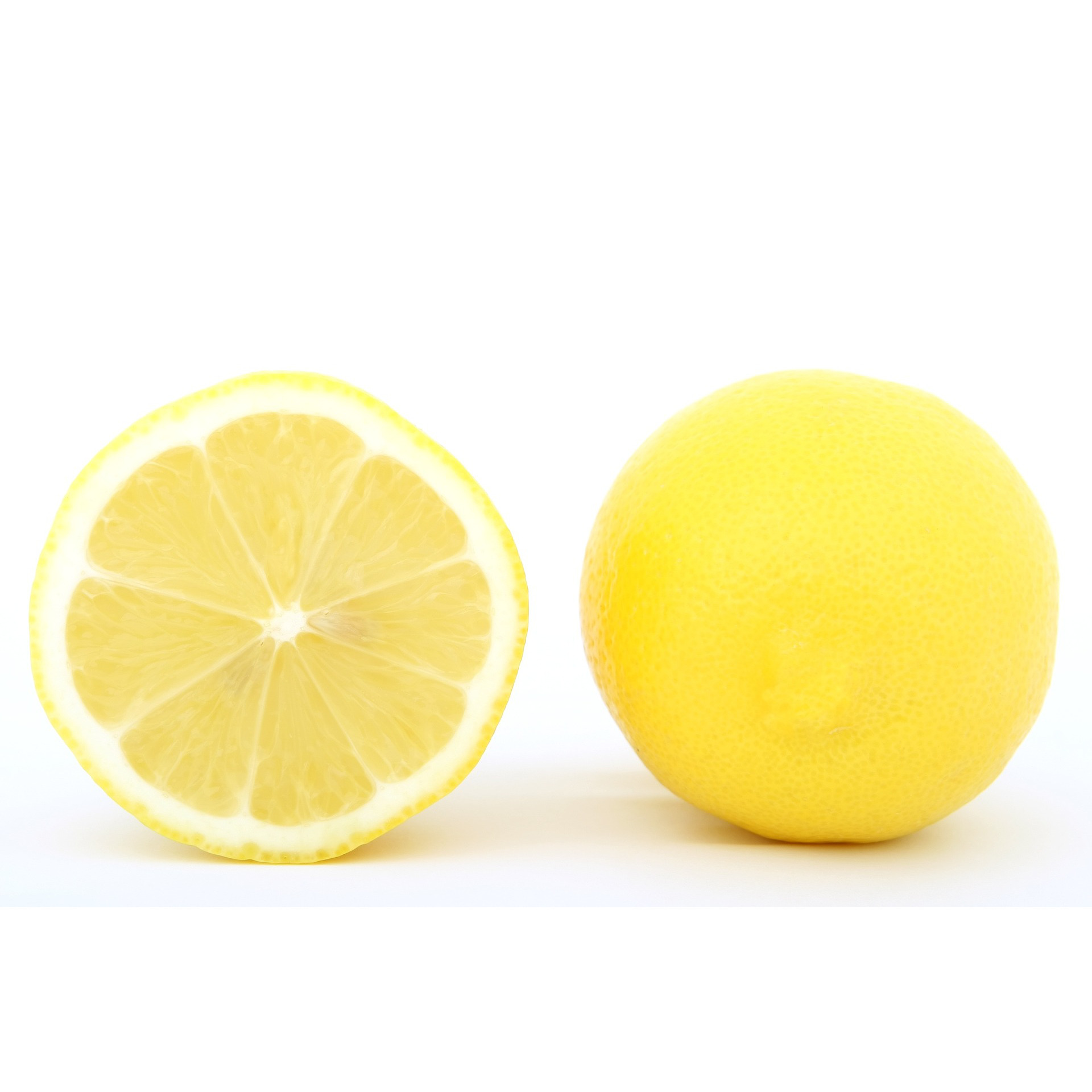 comprar limon en españa